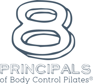 The 8 Principles of BC Pilates