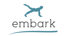hp-embark